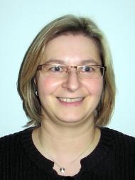 Anja Schultchen