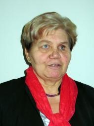 Regina Haar
